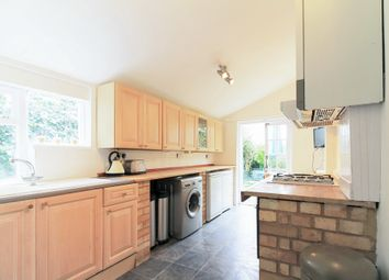 Thumbnail 3 bed terraced house to rent in Fairfield Grove, Charlton Village