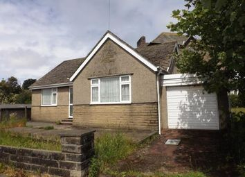 Thumbnail 2 bedroom bungalow for sale in Oakville Road, Heysham, Morecambe, Lancashire