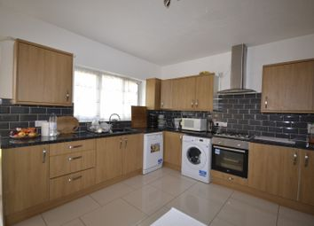 Thumbnail 3 bed detached bungalow for sale in Sedlescombe Road North, St Leonards