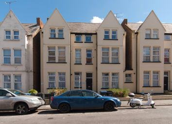 Thumbnail 3 bed flat for sale in Norfolk Road, Cliftonville, Margate