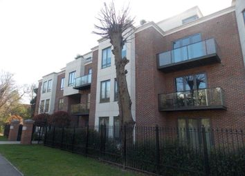 Thumbnail 1 bed flat to rent in Eton Heights, Woodford Green