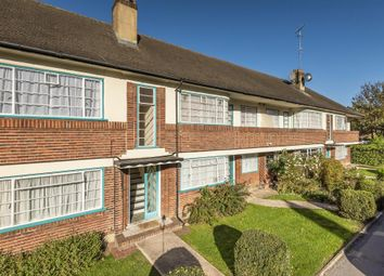 Thumbnail 2 bedroom flat to rent in Glenhill Close, Glenhill Close