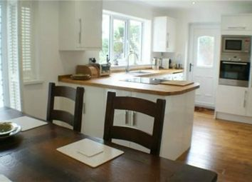 3 bed semi-detached house to rent in Acomb Avenue, Hadrian Park, Wallsend, Tyne And Wear NE28