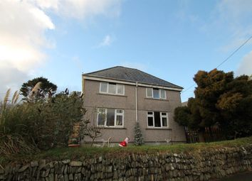 Thumbnail 2 bed property to rent in Pounds Park Road, Bere Alston, Yelverton