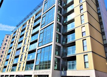 Thumbnail 2 bed flat to rent in Whitgift Street, Croydon