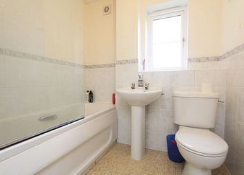Thumbnail 2 bed flat for sale in 25A, Homersham, Canterbury, Kent