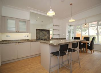 Thumbnail 4 bed terraced house to rent in Elmfield Grove, Gosforth, Newcastle Upon Tyne