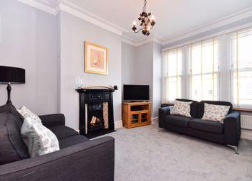 4 bed flat for sale in Hazelbourne Road, London SW12