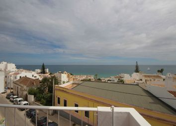 Thumbnail 1 bed apartment for sale in Algarve, Lagos, Portugal