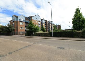 Thumbnail 2 bed flat to rent in Anchor Court, Argent Street, Grays