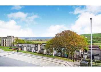 Thumbnail 1 bedroom flat for sale in Pentland Road, Torry, Aberdeen