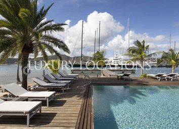 Thumbnail 1 bedroom town house for sale in South Point, Saint Paul, Falmouth Harbour, Antigua, Antigua
