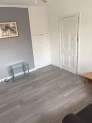 Thumbnail 3 bedroom flat to rent in Sackville Road, Heaton, Tyne & Wear