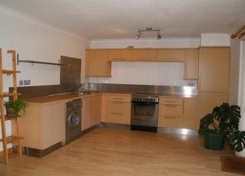 Thumbnail 4 bed semi-detached house to rent in Sandbank Crescent, Glasgow