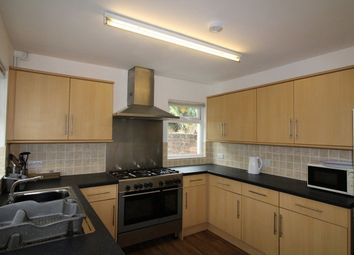 Thumbnail 5 bed property to rent in Argyle Road, Bognor Regis