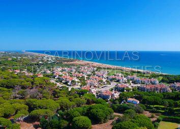 Thumbnail Land for sale in Vale Do Lobo, Vale Do Lobo, Loulé, Central Algarve, Portugal