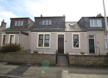 Thumbnail 3 bed terraced house for sale in Station Road, Thornton, Kirkcaldy
