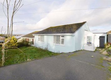 3 bed semi-detached bungalow for sale in Higher Penn, Central Area, Brixham TQ5