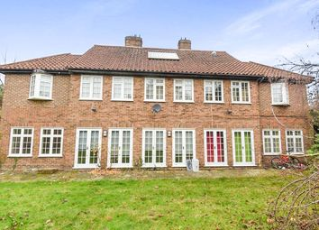 Thumbnail 10 bed detached house for sale in Pine Hill, Epsom