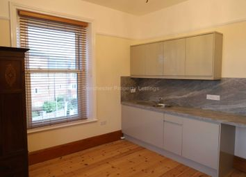Thumbnail Room to rent in Room 6, Rowan House, Dorchester