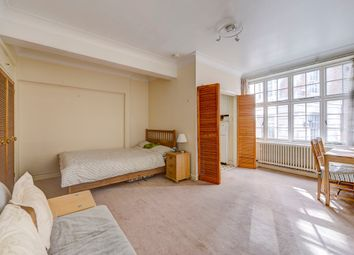 Thumbnail Studio for sale in Morpeth Terrace, London