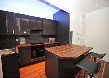 Thumbnail 2 bedroom terraced house to rent in Autumn Place, Hyde Park