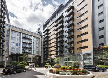 Thumbnail 2 bed flat to rent in 348 Queenstown Road, London