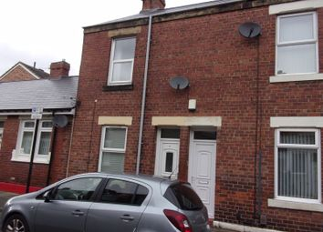 1 bed flat for sale in Laurel Street, Wallsend NE28