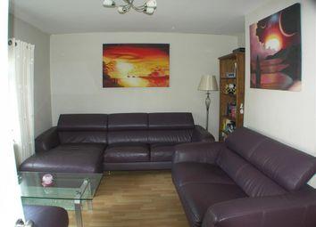 Thumbnail 3 bed semi-detached house for sale in Long Lane, Croydon, Surrey