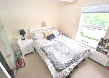 Thumbnail Room to rent in Tilehurst Road, Reading, Berkshire, - Room 5