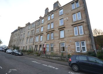Thumbnail 2 bed flat to rent in Dundee Terrace, Fountainbridge, Edinburgh