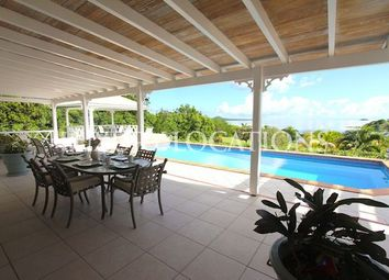 Thumbnail 3 bed town house for sale in Sehil, Saint Phillip, Brown's Bay, Antigua, Antigua