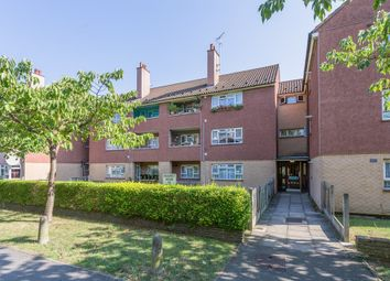 Thumbnail 2 bedroom flat for sale in Prospect Hill, London