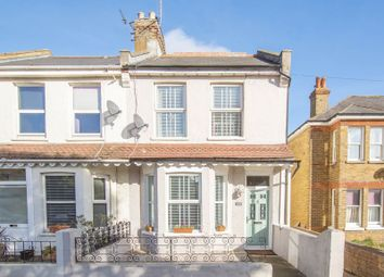 Thumbnail 3 bed terraced house for sale in London Road, Deal