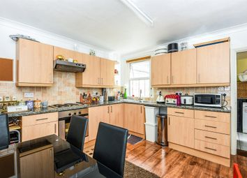 Thumbnail 2 bed terraced house for sale in Jarvis Road, South Croydon