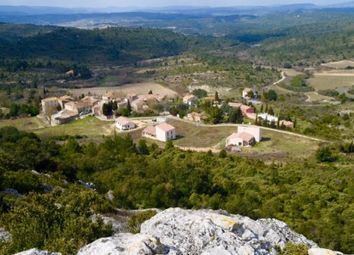 Thumbnail 3 bed property for sale in Jonquieres, Aude, France