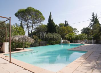 Thumbnail 6 bed villa for sale in Lorgues, 83510, France