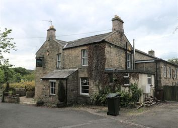 Thumbnail Pub/bar for sale in Fourstones, Northumberland