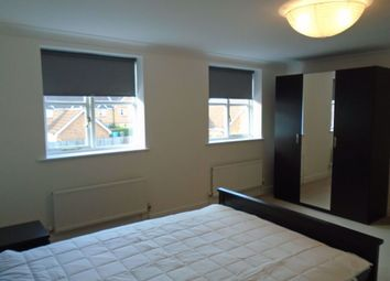 Thumbnail Room to rent in Aspen Grove, Aldershot