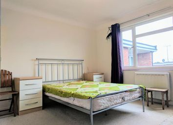 Thumbnail 1 bed property to rent in Pascoe Close, Parkstone, Poole