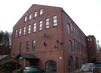 Thumbnail 2 bed flat to rent in Victoria Court Victoria Mews, Morley, Leeds