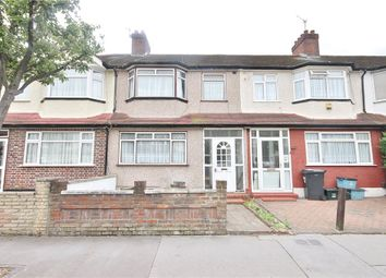 Thumbnail 3 bed property for sale in Kynaston Avenue, Thornton Heath, Surrey
