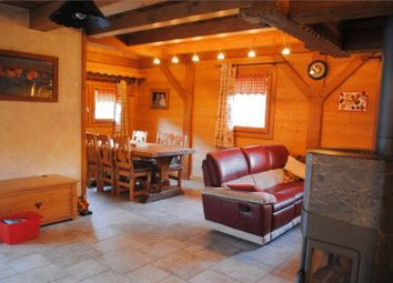 Thumbnail 3 bed chalet for sale in Sixt-Fer-A-Cheval, Haute-Savoie