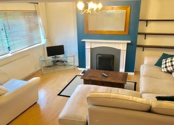 Thumbnail 3 bed property to rent in Cedar Close, Patchway, Bristol
