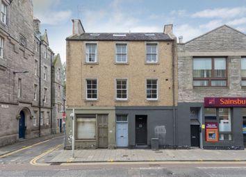 Thumbnail 3 bed flat for sale in 82/ Causewayside, Newington, Edinburgh