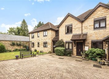 Thumbnail 2 bed property for sale in Raleigh Court, Long Street, Sherborne, Dorset