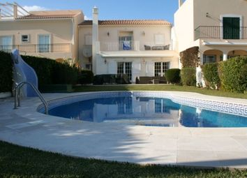 Thumbnail 3 bed town house for sale in Vilamoura, Loulé, Central Algarve, Portugal