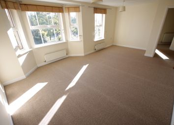 Thumbnail 2 bed terraced house to rent in Great Park Drive, Leyland