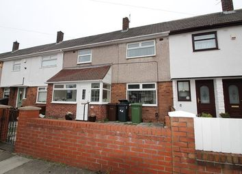 Thumbnail 3 bed property to rent in Louis Pasteur Avenue, Bootle