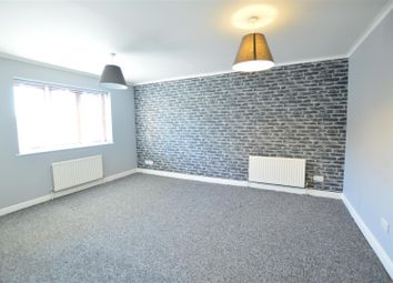 Thumbnail 2 bed flat to rent in Merton Road, Slough